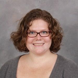 Audrey Fishilevich's Profile Photo