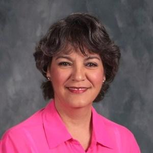 Maria Raymundo's Profile Photo