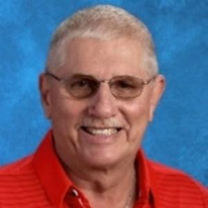 Robert Duin's Profile Photo