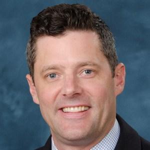 Brian Daley's Profile Photo