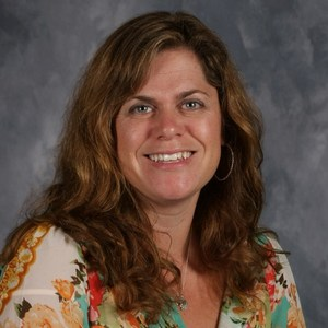 Mary Farinella's Profile Photo