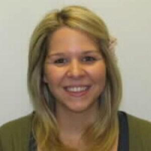 Staci Osborn's Profile Photo