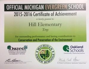 Green School Certificate.jpg