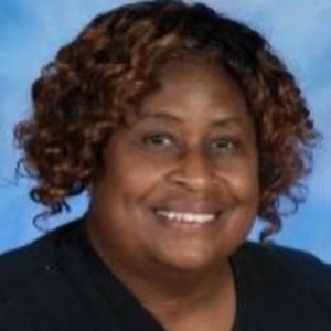 Shirley Douglas's Profile Photo