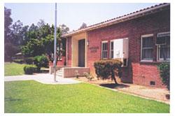 A photo of Marguerita School