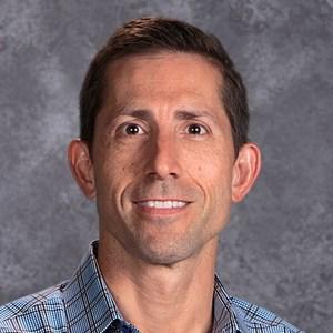David Duez's Profile Photo