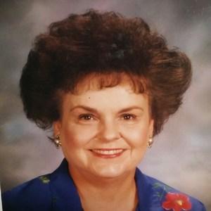 Dianne Webb's Profile Photo