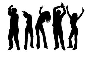 dance grp.jpg