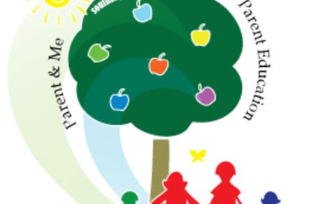 south bay family tree parent education sbft classes workshops