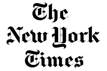 Barkalow's Jessica Reed Featured Commentary on New York Times Thumbnail Image
