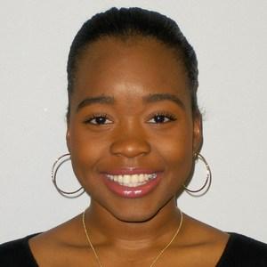 KATRINA JOSEPH's Profile Photo