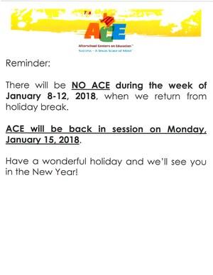 ACE Note.jpg