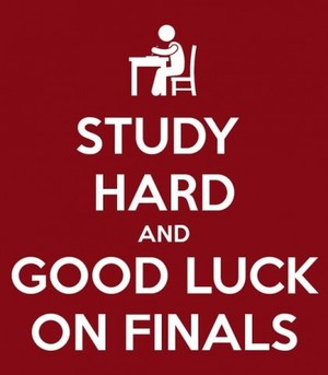 keep calm and study.jpg