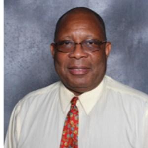 Durojaye Akindutire's Profile Photo