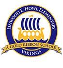 Linwood Howe Logo