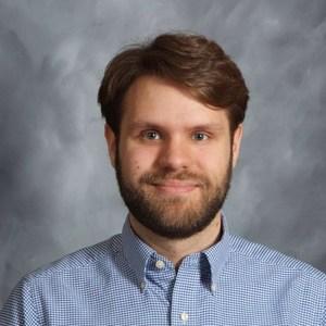 Mark Schaedel's Profile Photo