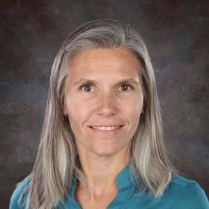 Meredith Campie's Profile Photo