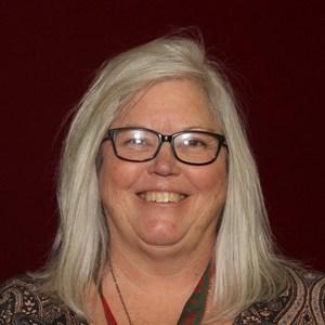 Mary Ann Heineman's Profile Photo