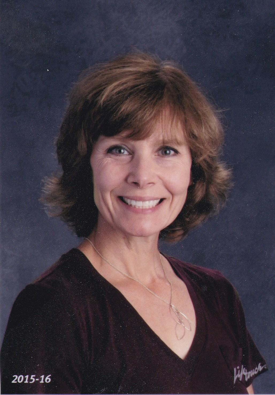 Mrs. Royer