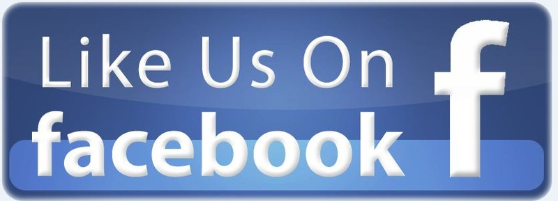 Like us on Facebook! Thumbnail Image