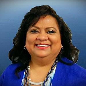 Margaret Rivera's Profile Photo