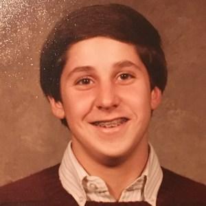 Carter Haun's Profile Photo