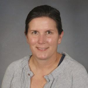 Wendy Cassens's Profile Photo