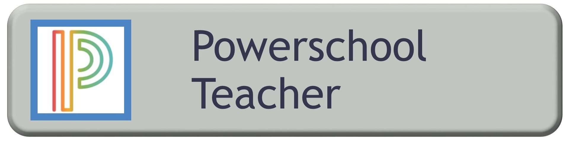 Powerschool Teacher