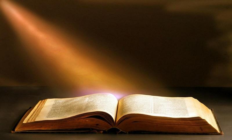 Sunday Readings Bible Study Thumbnail Image