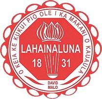 luna_logo1.png
