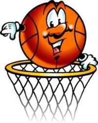 basketballcartoon.jpg