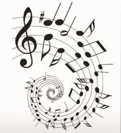 Music Note Spiral2.jpg