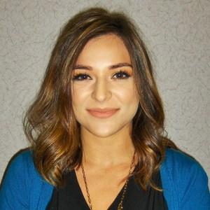 LYDIA MONTERO's Profile Photo
