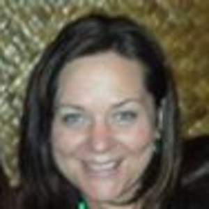 Angela Allmon's Profile Photo