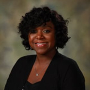 Schlynda Robinson's Profile Photo