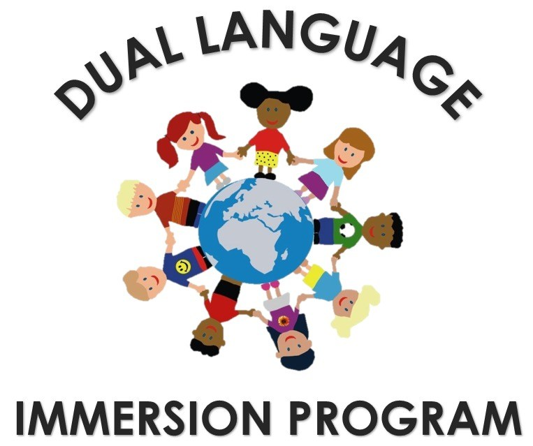 Image result for DUAL IMMERSION MEETING