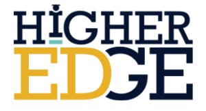 Higher Edge logo.PNG