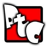 zPTC logo.jpg