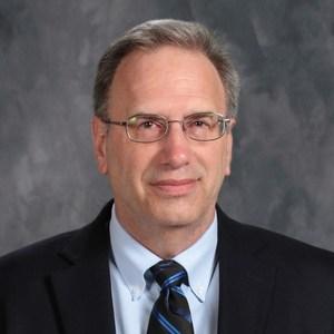 Stephen Maziarz's Profile Photo