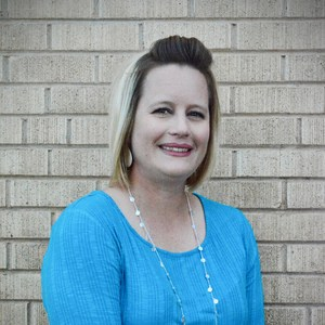 Brooke Barton's Profile Photo