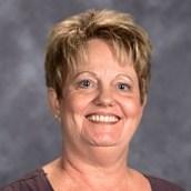 Kathie Beck's Profile Photo