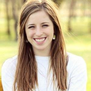 Sarah Jo Graves's Profile Photo
