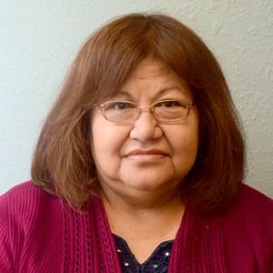 Oralia Sanchez's Profile Photo