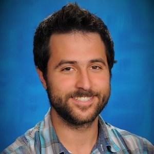 Josh Segalla's Profile Photo