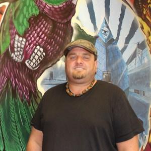 Jason Gardner's Profile Photo