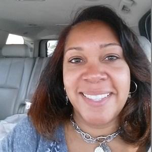 Treci Morrow's Profile Photo