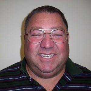 Rafael Alapont's Profile Photo