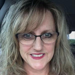 Angelina Woods's Profile Photo