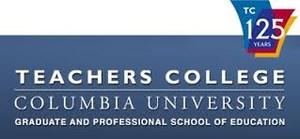 tcc university logo.jpeg