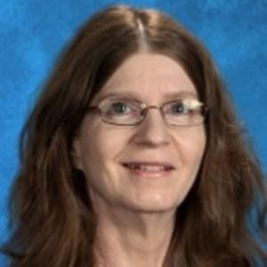 Charlotte Adams's Profile Photo